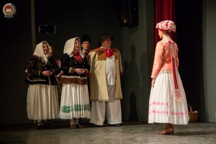 gradska-smotra-koreografiranog-i-izvornog-folklora-12
