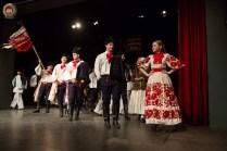 gradska-smotra-koreografiranog-i-izvornog-folklora-14