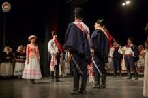 gradska-smotra-koreografiranog-i-izvornog-folklora-19