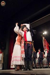 gradska-smotra-koreografiranog-i-izvornog-folklora-26