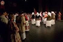 gradska-smotra-koreografiranog-i-izvornog-folklora-28