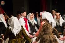 gradska-smotra-koreografiranog-i-izvornog-folklora-31