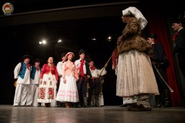 gradska-smotra-koreografiranog-i-izvornog-folklora-36