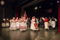 gradska-smotra-koreografiranog-i-izvornog-folklora-4