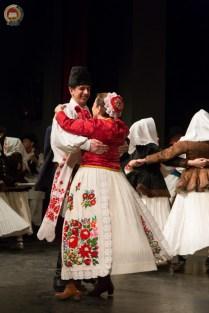 gradska-smotra-koreografiranog-i-izvornog-folklora-45
