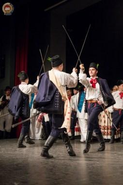 gradska-smotra-koreografiranog-i-izvornog-folklora-53