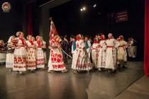 gradska-smotra-koreografiranog-i-izvornog-folklora-6