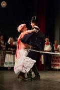 gradska-smotra-koreografiranog-i-izvornog-folklora-60