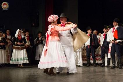 gradska-smotra-koreografiranog-i-izvornog-folklora-61