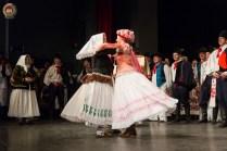 gradska-smotra-koreografiranog-i-izvornog-folklora-62