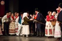 gradska-smotra-koreografiranog-i-izvornog-folklora-67