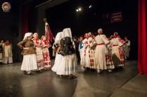 gradska-smotra-koreografiranog-i-izvornog-folklora-7