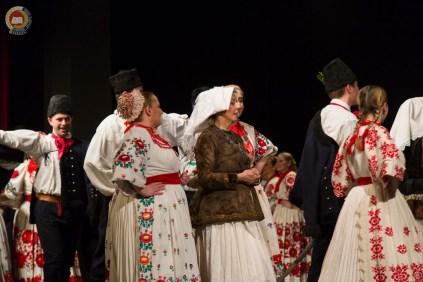 gradska-smotra-koreografiranog-i-izvornog-folklora-72