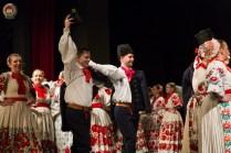 gradska-smotra-koreografiranog-i-izvornog-folklora-73