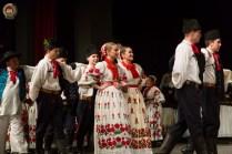 gradska-smotra-koreografiranog-i-izvornog-folklora-74