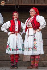 ivanje-u-busevcu-2016-188