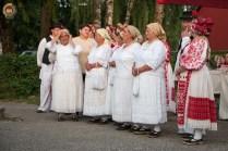 ivanje-u-busevcu-2016-194