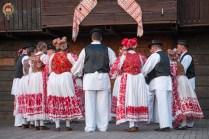 ivanje-u-busevcu-2016-208