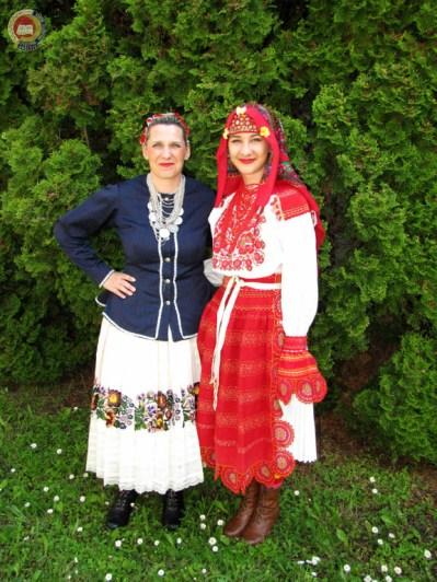 kulturna-suradnja-sa-hrvatina-u-madarskoj-103