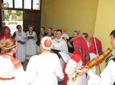 kulturna-suradnja-sa-hrvatina-u-madarskoj-105
