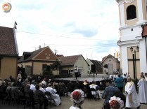 kulturna-suradnja-sa-hrvatina-u-madarskoj-162