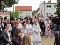 kulturna-suradnja-sa-hrvatina-u-madarskoj-164