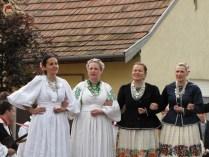 kulturna-suradnja-sa-hrvatina-u-madarskoj-171