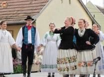 kulturna-suradnja-sa-hrvatina-u-madarskoj-182