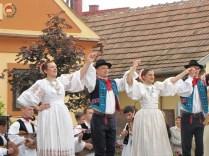 kulturna-suradnja-sa-hrvatina-u-madarskoj-183
