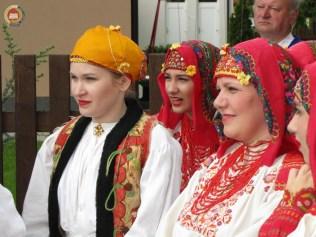 kulturna-suradnja-sa-hrvatina-u-madarskoj-193
