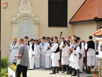 kulturna-suradnja-sa-hrvatina-u-madarskoj-196