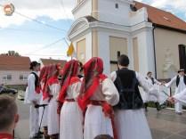 kulturna-suradnja-sa-hrvatina-u-madarskoj-217