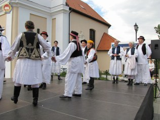 kulturna-suradnja-sa-hrvatina-u-madarskoj-220