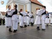 kulturna-suradnja-sa-hrvatina-u-madarskoj-223