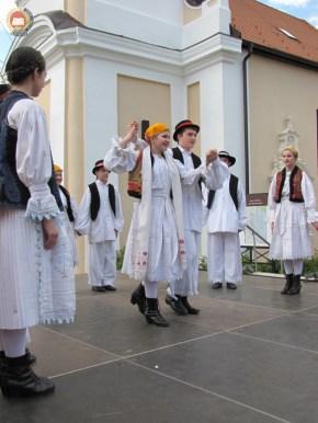 kulturna-suradnja-sa-hrvatina-u-madarskoj-225