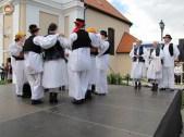 kulturna-suradnja-sa-hrvatina-u-madarskoj-227
