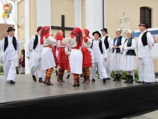 kulturna-suradnja-sa-hrvatina-u-madarskoj-243