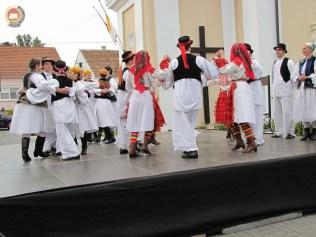 kulturna-suradnja-sa-hrvatina-u-madarskoj-244