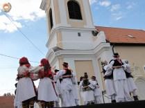 kulturna-suradnja-sa-hrvatina-u-madarskoj-253