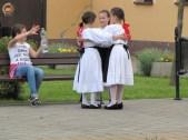 kulturna-suradnja-sa-hrvatina-u-madarskoj-262