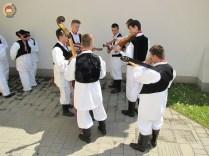 kulturna-suradnja-sa-hrvatina-u-madarskoj-87