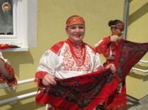 kulturna-suradnja-sa-hrvatina-u-madarskoj-97