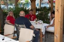 restoran-potkova-nastup-za-grupu-iz-libije-27