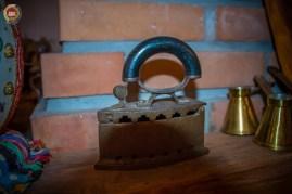 restoran-potkova-nastup-za-grupu-iz-libije-34