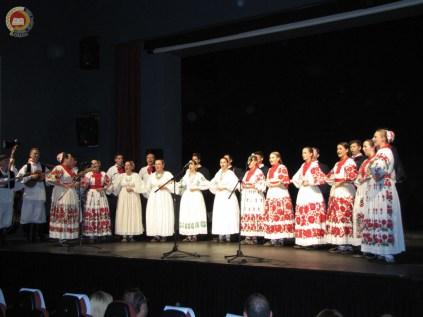 104-obljetnica-nezavisnosti-republike-albanije-35