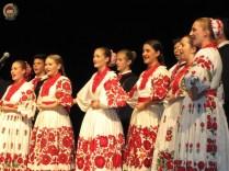 104-obljetnica-nezavisnosti-republike-albanije-37
