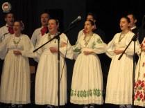 104-obljetnica-nezavisnosti-republike-albanije-38
