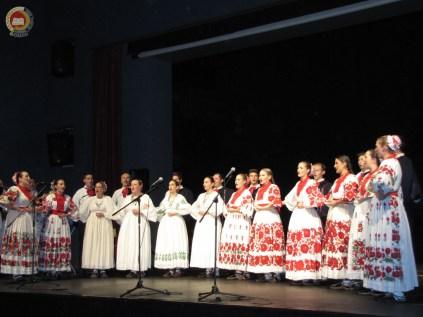 104-obljetnica-nezavisnosti-republike-albanije-40