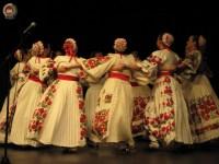 104-obljetnica-nezavisnosti-republike-albanije-48