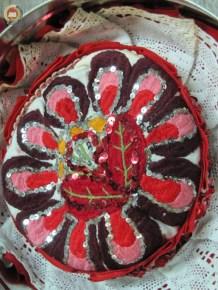 oj-betleme-grade-slavni-klostar-ivanic-35